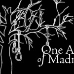 OneActOfMadness12